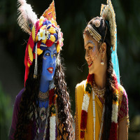 Janmashtami Package Tour