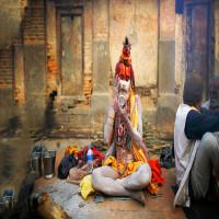 Maha_Shivratri_Attractions