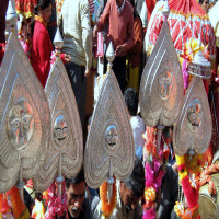 Mandi Shivaratri Places to See
