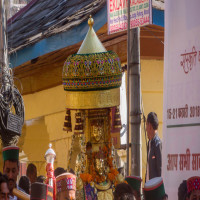 Mandi Shivaratri Sight Seeing Tour