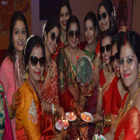 karva Chauth Package Tour