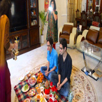 Bhai Dooj Package Tour