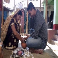 Bhai Dooj Places to See