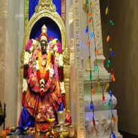 Dhanteras Package Tour