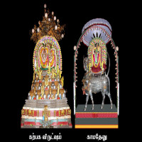 Karthigai Deepam  Package Tour