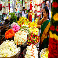 Ugadi Places to See