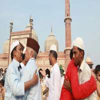Eid Ul Fitr Place to visit