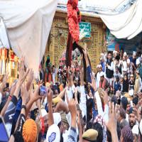 ajmer-sharif-dargah-urs-celebrations