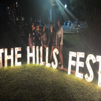 Himachal Hills Festival Travel Plan