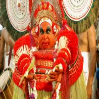 Kanathoor_Nalvar_Bhoothastanam_Place_to_visit