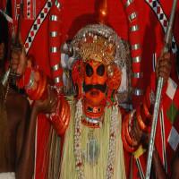 Kanathoor_Nalvar_Bhoothastanam_Sightseeing