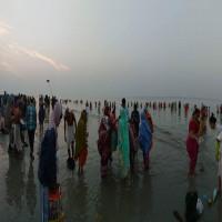 Ganga_Sagar_Mela_Package_Tour