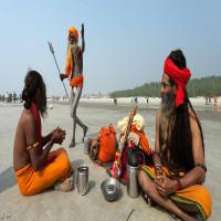 Ganga_Sagar_Mela_Place_to_visit