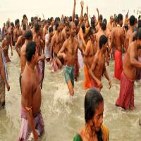 Ganga_Sagar_Mela_Places_to_See
