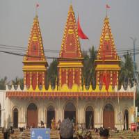 Ganga_Sagar_Mela_Trip