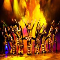 Chennai_Dance_and_Music_Festival_Travel