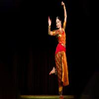 Chennai_Dance_and_Music_Festival_Trip