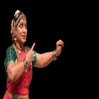 Chennai_Dance_and_Music_Festival_Package_Tour