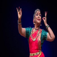 Chennai_Dance_and_Music_Festival_Places_To_See