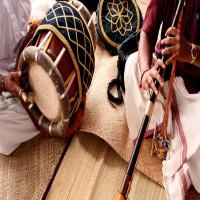 Chennai_Dance_and_Music_Festival_Sightseeing