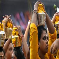 Thaipusam_Festival_Package_Tour