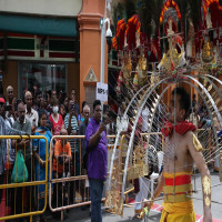 Thaipusam_Festival_Places_To_See