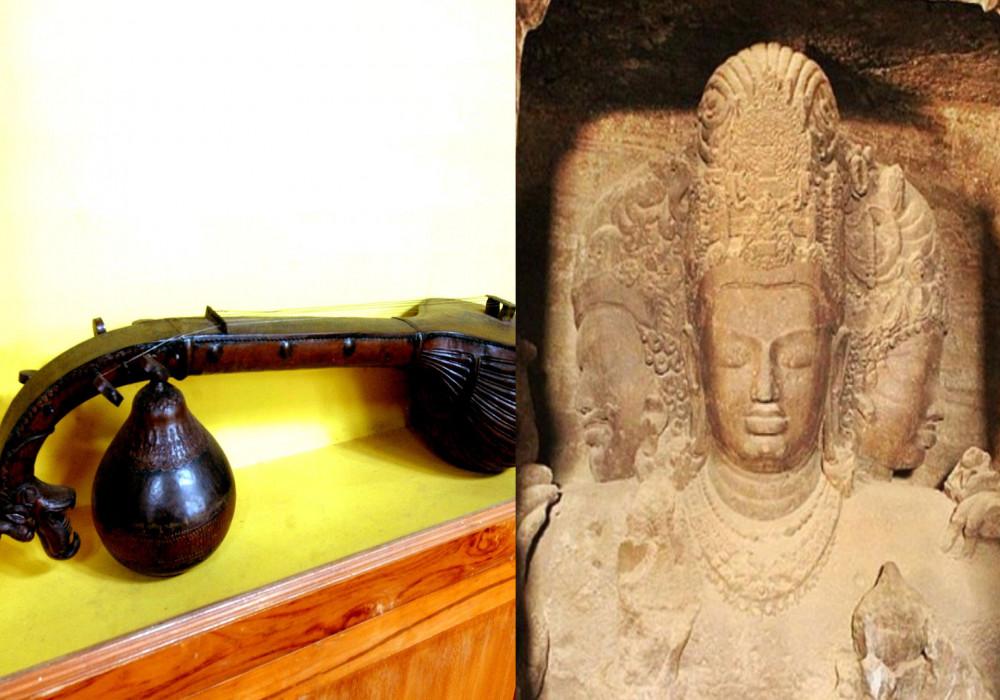 Art and Handicrafts of Daman and Diu